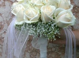 bouquet-sposa-1.jpg